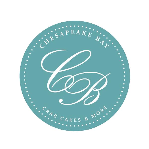 Chesapeake Bay Crab Cakes & More | Crab Wellingtons Bites | Mackenzie ...